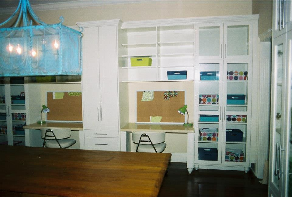 Osborne Wood Products Blog Furniture Feet On Storage Check